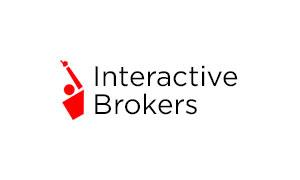 Interactive brokers forex commissions