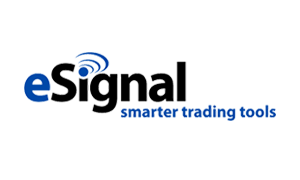 Esignal forex data feed