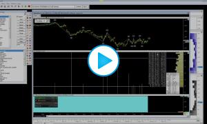 Video: What's New in Investor/RT with FuturesTrader71 | Linn