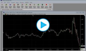 Video: Creating a Custom Tick Indicator | Linn Software